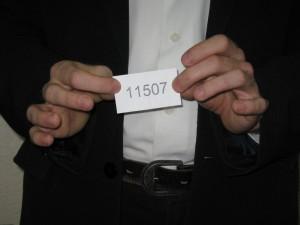 Владелец счета 11507 обзавелся внешним жесктим диском фирмы Seagate. С чем мы его поздравляем!