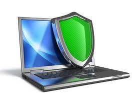 Безопасность работы в Сети