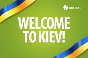 hostlife__welcome_to_kiev