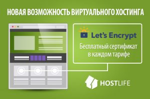 hostlife_encrypt_postcard